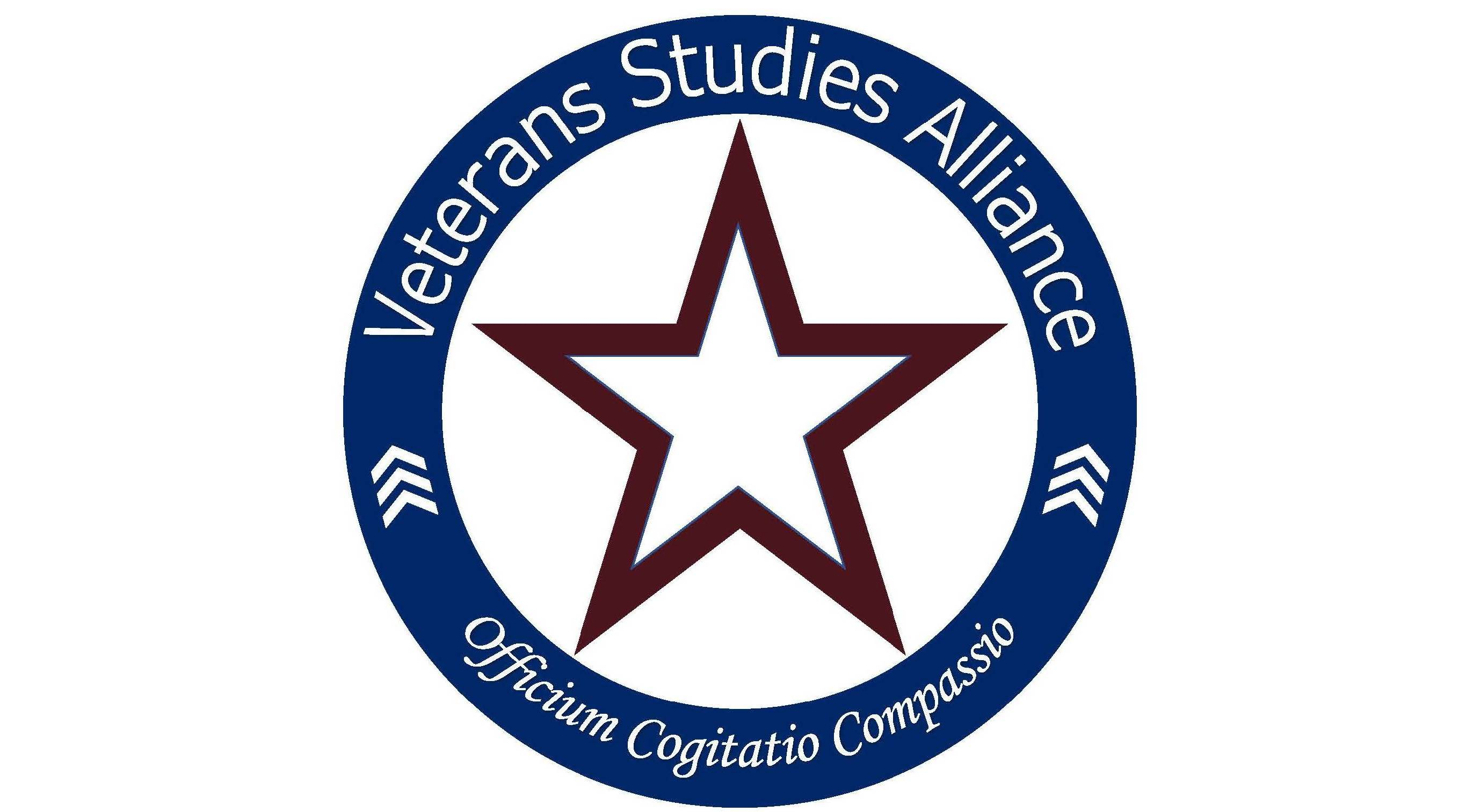 Veterans Studies Alliance Student Organization